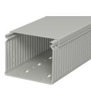 Canal cablu perforat, type LK4 80100 | Type LK4 80100