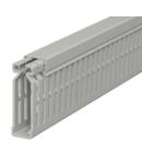 Canal cablu perforat, type LK4/N 60015 | Type LK4 N 60015
