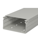 Canal cablu perforat, type LK4/N 60120 | Type LK4 N 60120