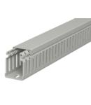 Canal cablu perforat, type 50037 | Type LKV 50037