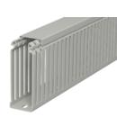 Canal cablu perforat, type 10037 | Type LKV 10037