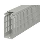 Canal cablu perforat, type 10037   Type LKV N 10037