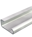 Support rail | Type 2064 GTP 2M