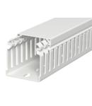 Wiring trunking, type 50050 | Type LKVH 50050