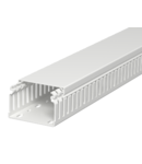 Wiring trunking, type 50075 | Type LKVH 50075