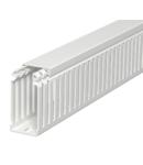 Wiring trunking, type 75037 | Type LKVH N 75037