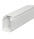Wiring trunking, type 75050 | Type LKVH N 75050