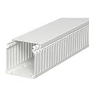 Wiring trunking, type 75075 | Type LKVH N 75075