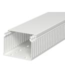 Wiring trunking, type 75100 | Type LKVH N 75100
