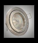 Spot DL8 auriu-Brilux