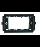 Placa suport 6 module