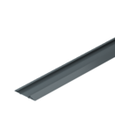 Floor rail for Flexkanal | Type FLK-BS2