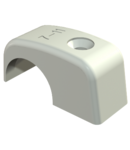 ISO nail clamp 4028 2-4 | Type 4029