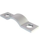 Strain relief clip 7902 | Type 7902 6 G