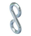 S hook | Type SH 40 G