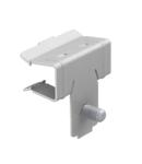 Beam clamp, with threaded bolt | Type BCVTB 14-20 M6