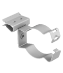 Beam clamp, for pipes | Type BCHPC 4-8 D32