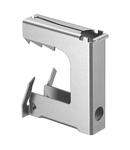 Beam clamp, multifunctional | Type TK MULTI 24