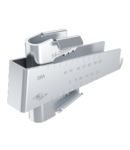 Beam clamp TKM Chock FS | Type TKM Chock 2 FS