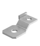 Connection strap for Parex spark gap | Type 484 M16