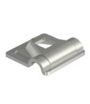 Connection terminal, equipotential bonding, Rd 8−10 mm VA | Type 249 8-10 VA-OT