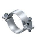 Earthing clamp, type 942   Type 942 11
