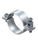 Earthing clamp, type 942 | Type 942 28