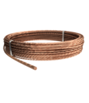 Copper cable | Type S-11-CU SN