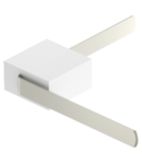Expansion strip for foundation earther systems | Type 1807 DB