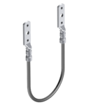 Bridging cable | Type 853 200