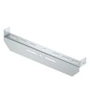 Central suspension, universal FS | Type MAHU 600 FS