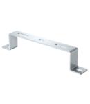 Stand-off bracket FS | Type DBL 50 200 A4
