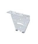 Head plate, variable FS | Type KU 3 V A2