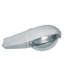 I.S. 125W-150W  Metalic  NEECHIPAT DULIE E27
