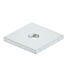 Counter plate FT | Type K 70 FT