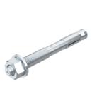 Conespand BZ | Type BZ 10-150/230