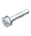 Conespand B, MKT version | Type B10- 10/60 HCR