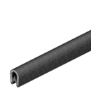 Edge protection strip 6,5 | Type KSB 4 PVC