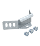 Straight and angle connector FS | Type WKV 35 FS