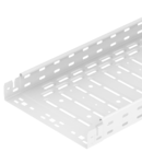 Canal de cablu RKS-Magic® 60, pure white | Type RKSM 630 FSK RW