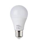 Bec LED  PREMIER-8/001-006-0008