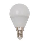 Bec LED  ELITE-4 /001-005-0004