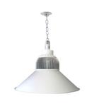 Corp de iluminat de interior ATLAS -100 /063-001-0100