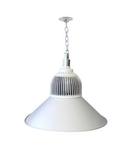Corp de iluminat de interior ATLAS -70 /063-001-0070