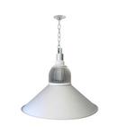 Corp de iluminat de interior ATLAS -50 /063-001-0050