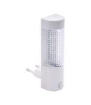 Corp de iluminat de interior DORA /085-001-0001