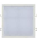 Corp de iluminat de interior SLIM Sq-15 /056-005-0015