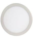 Corp de iluminat de interior SLIM-24 /056-003-0024