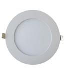 Corp de iluminat de interior SLIM-15 /056-003-0015