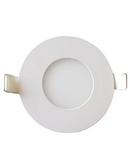 Corp de iluminat de interior SLIM-6 /056-003-0006